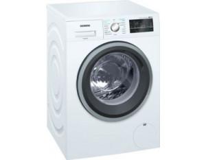 Machine à laver séchante, Lave-linge séchant Ménachoc
