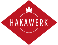 Hakawerk