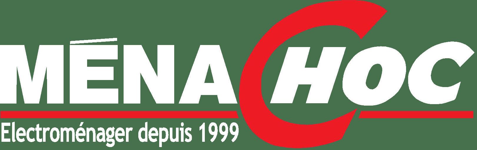 Magasin Ménachoc Electromenager Tv Literie Prix Direct Usine